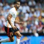 Ponturi fotbal – Valencia – Real Sociedad – La Liga