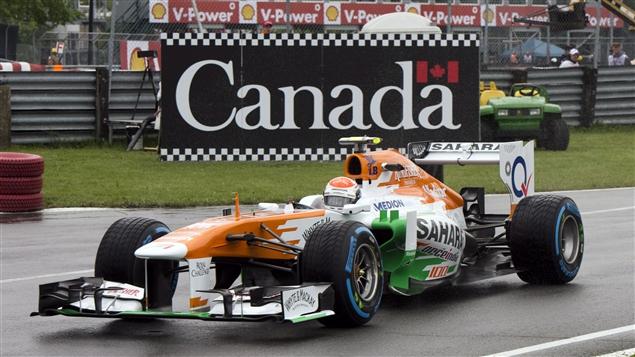 Ponturi Formula 1 – Lewis Hamilton vrea sa scrie istorie in Grand Prix-ul din Canada