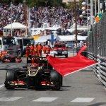 Ponturi Formula 1 – Cinci pronosticuri pentru cel mai periculos Grand Prix din calendar