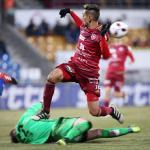 Ponturi fotbal Bala Town – Vaduz – Europa League