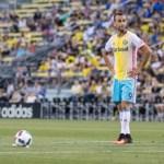 Ponturi fotbal Columbus Crew – Montreal Impact – MLS