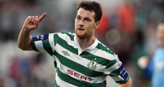 Ponturi fotbal Shamrock Rovers – Drogheda – Premier Division