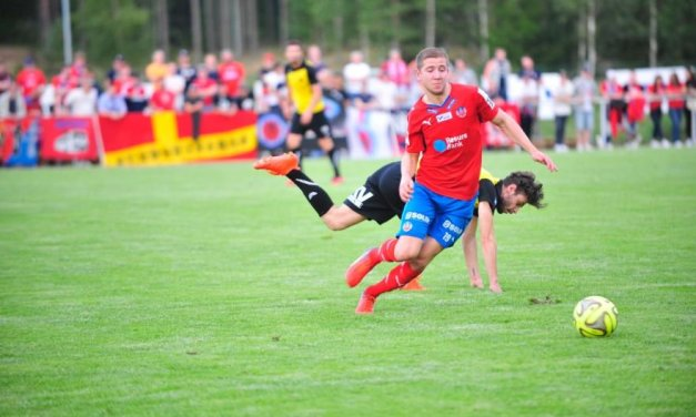 Ponturi fotbal Varnamo – Helsingborg – Superettan