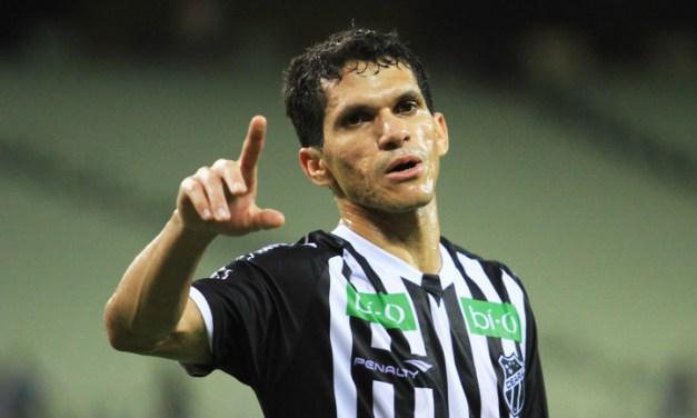 Ponturi fotbal – Ceara – Oeste – Brazilia Serie B