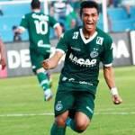 Ponturi pariuri – Juventude – Goias – Brazilia Serie B