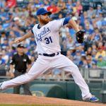 Ponturi MLB: revin Royals in seria cu Tigers?