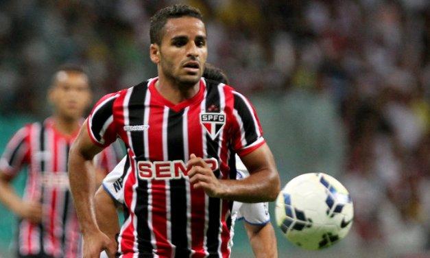 Ponturi fotbal – Atletico Paranaense – Sao Paulo – Brazilia Serie A