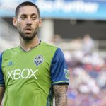 Ponturi pariuri – Portland Timbers – Seattle Sounders – MLS