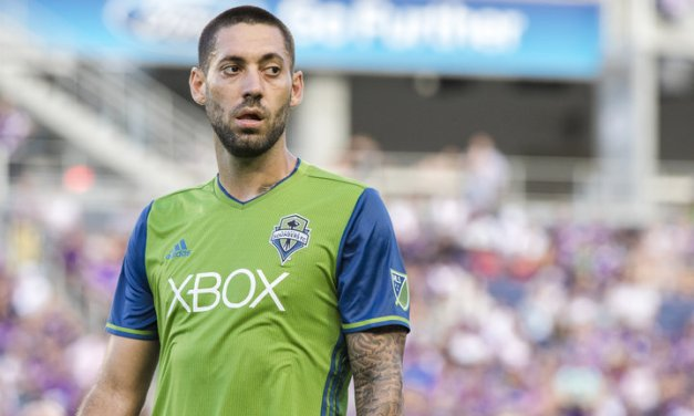 Ponturi pariuri – Portland Timbers – Seattle Sounders – MLS