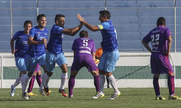 Ponturi Pariuri Sport Boys – Real Potosi – Bolivia