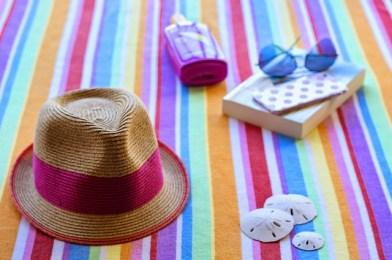 5 libros recomendados para estar al día este verano