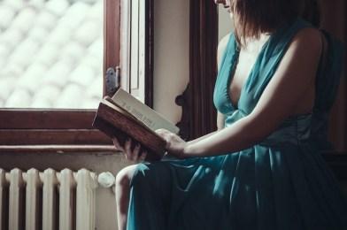 5 libros imprescindibles para leer en agosto