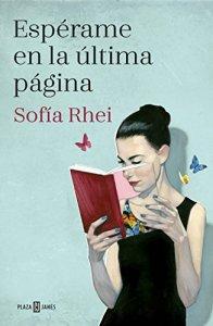 novela romantica