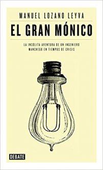 novelas recomendadas