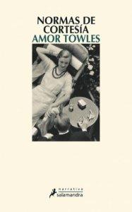 novelas interesantes