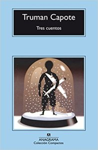 novelas clásicas de navidad