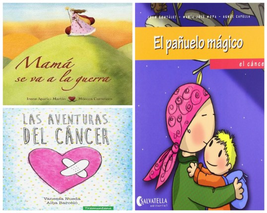 cuentos didácticos para niños