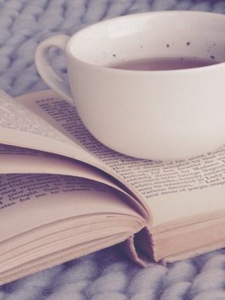 libros para leer en septiembre