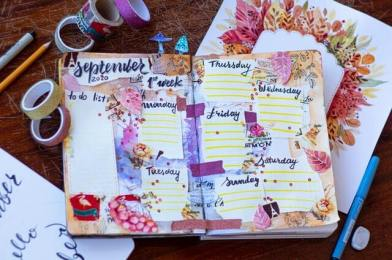 Novedades literarias para leer en septiembre 2020