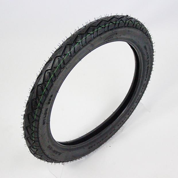 Reifen Rad