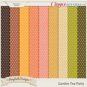 ponytails_gtp_dotted