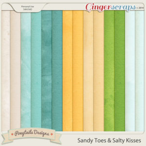 ponytails_sandysalty_solids