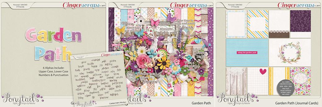 ponytails_GardenPath_slider