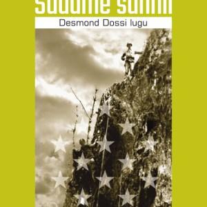 Südame Sunnil: Desmond Dossi Lugu, Frances Doss