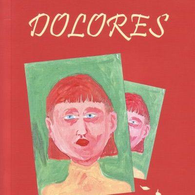Dolores, Irene Vari