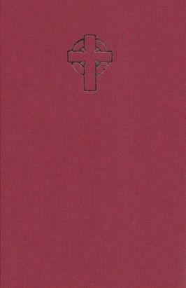 Piibel Punane