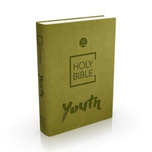 Youth's Bible NKJV