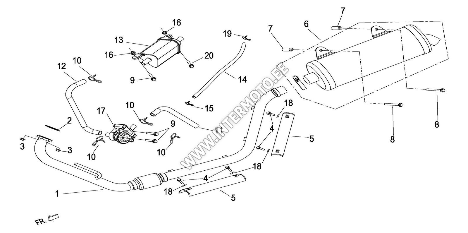 Kazuma 110cc Dirt Bike Wiring Diagram. Kazuma 150 Wiring ... on