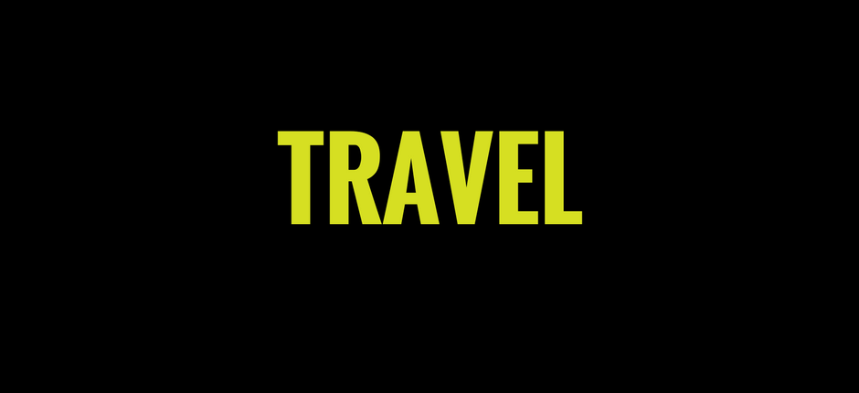 Travel Marketing, Travel Branding, Travel PR
