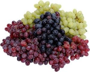 comm_grapes