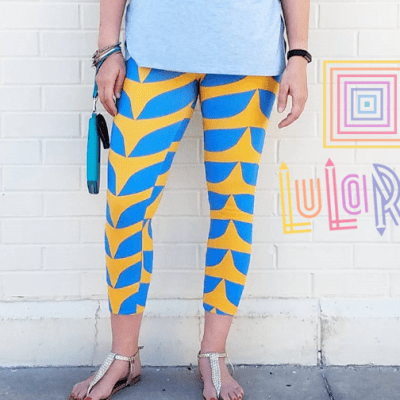 LuLaRoe Queue – What You Should Do in the Queue