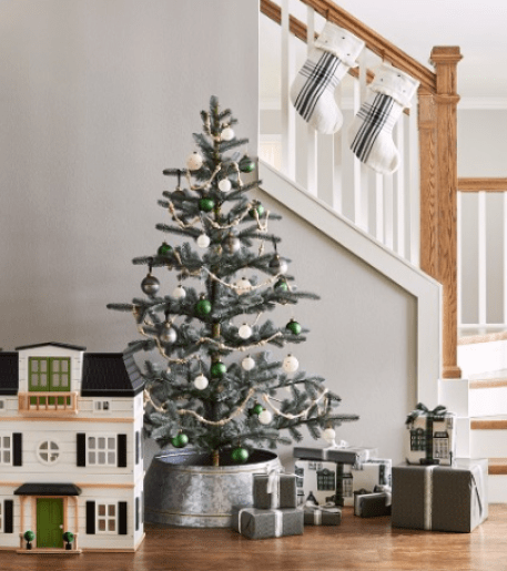 Hearth and Home with Magnolia - Joanna Gaines Target Line