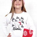 15 Free Christmas Cut Files for Silhouette and Cricut