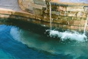 water-features4