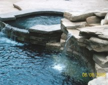 water-features7