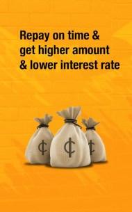 Fido Money Lending
