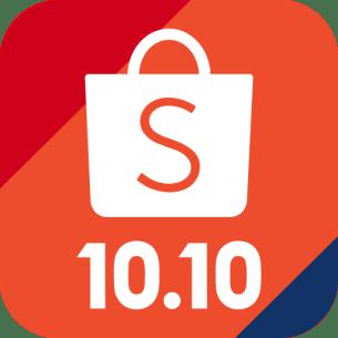 ShopeePH 10.10 Brands Festival