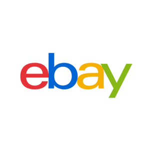 eBay - Buy, sell and save. Discover deals now!