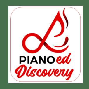 PED Piano Malaysia