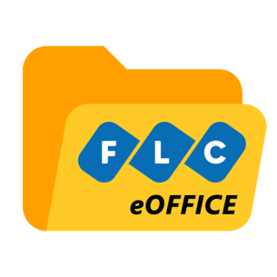 eOffice FLC for Android