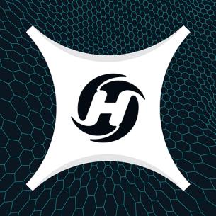 HS FPV V2