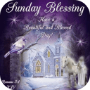 Blessed Holy Sunday Quotes