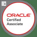 OCA Oracle Database 12c:1z0-062 VCE Dump