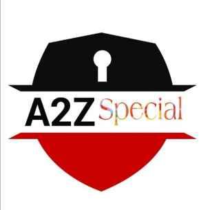 A2Z Special