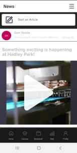 HC - The Pod Screenshot-1