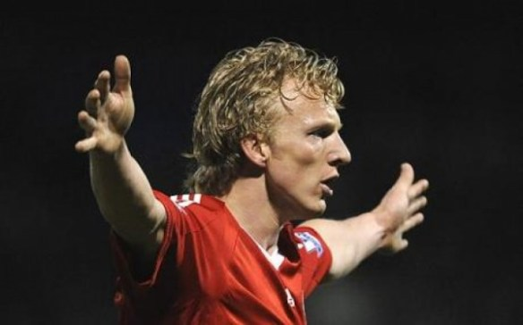 dirk-kuyt_db5a1